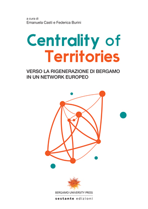 Couverture centrality of territories